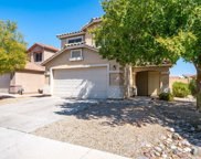 41586 W Warren Lane, Maricopa image
