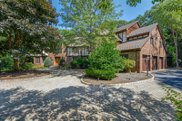 28 GREEN HILL RD, Chester Twp. image