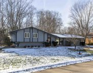 51943 Whitestable Lane, South Bend image