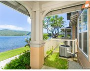 580 Lunalilo Home Road Unit VB2407, Honolulu image