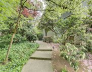 9504 Ravenna Ave NE Unit 302, Seattle image