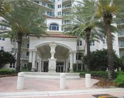 19900 E Country Club Dr Unit #104, Aventura image