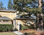 1360 Redwood Ave, Redwood City image