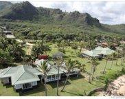 54-337 Kamehameha Highway Unit 3A, Oahu image