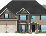 332 Stoneleigh Road Unit Lot 38, Simpsonville image