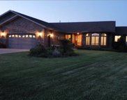 620 13th Ave, Minot image