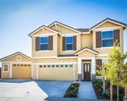 1916 Hartsfield Way, Lincoln, CA image