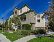 1880 Aubrives Pl Unit #2126, Chula Vista image