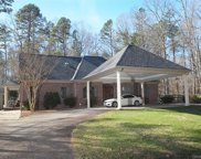 1450  Rockwell Road, Rockwell image