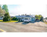 1055 RANSOM  AVE, Brookings image