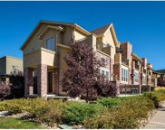 950 Elmhurst Drive Unit F, Highlands Ranch image
