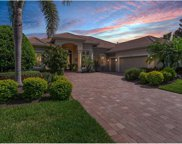 4926 96th Street E, Bradenton image