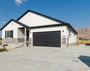 3548 N Willy Way Unit 166, Eagle Mountain image