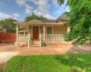 2100 Harrison Avenue, Fort Worth image