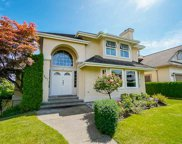2697 Fortress Drive Drive, Port Coquitlam image
