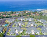 78-6833 ALII DR Unit D4, Big Island image