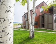 2160 Mount Werner Circle Unit C12, Steamboat Springs image