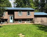 16831 Jacobs  Drive, Chagrin Falls image
