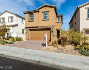 10444 MOUNT CHARLESTON Avenue, Las Vegas image