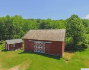 149 Kinderhook Lane, Chatham image