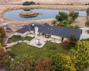 15725 Watts Valley Road, Sanger image