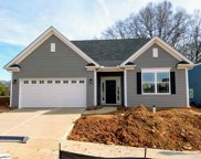 3 Nearmeadows Way Unit lot 2, Simpsonville image