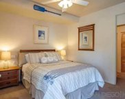 2005 Costa Del Mar Road Unit #639, Carlsbad image