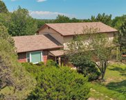 5002 Brady Road, Colorado Springs image