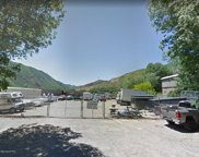 151 Mel Ray, Glenwood Springs image