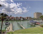 113 Marina Del Rey Court, Clearwater Beach image