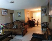 4215 Nw 52nd Ave, Lauderdale Lakes image