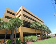5004 THOMAS Unit 2112, Panama City Beach image