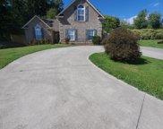649 Green Ridge Drive, Seymour image