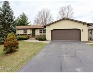 23620 East Road, Lake Zurich image
