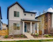 6632 Osage Street, Denver image