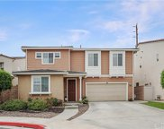 8508     Cape Canaveral Avenue, Fountain Valley image
