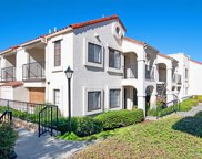 13238 Wimberly Sq Unit #201, Rancho Bernardo/Sabre Springs/Carmel Mt Ranch image