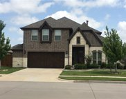 1102 Wedgewood, Forney image