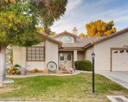 5708 COLWOOD Lane, North Las Vegas image