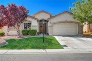 7829 Brookfield Cove Avenue, Las Vegas image