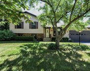 506 North Hill Road, Mchenry image