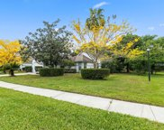 5939 Parkview Point Drive, Orlando image