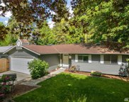 21313 2nd Dr SE, Bothell image