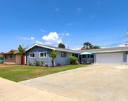 8412     Valley View Street, Buena Park image