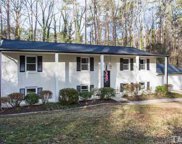 4025 Balsam Drive, Raleigh image