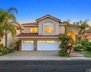 847   S Parkglen Place, Anaheim Hills image