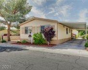 3347 Haleakala Drive, Las Vegas image