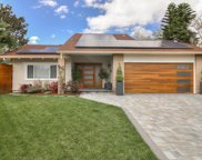 1617 Shreen Ct, San Jose image