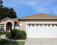 15501 Crystal Creek Court, Clermont image
