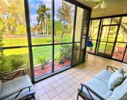 16200 Golf Club Rd Unit #102, Weston image